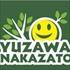 yuzawanakazato
