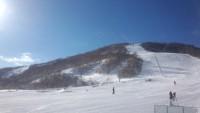 かぐらスキー場がオープン!その様子まとめ