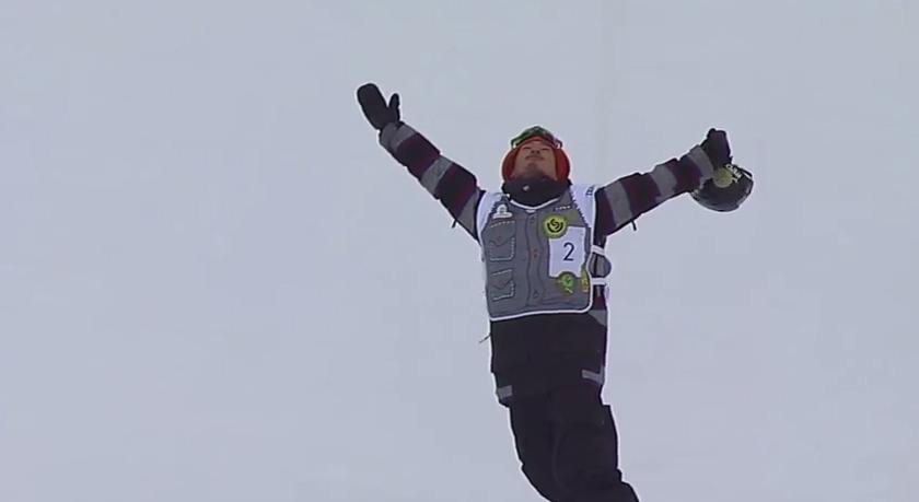 adidas Snowboardingから「Welcome: Kazu Kokubo」が公開!必見!