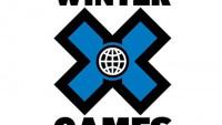Winter X Games 2014 SlopeStyleの優勝ランがやばすぎる