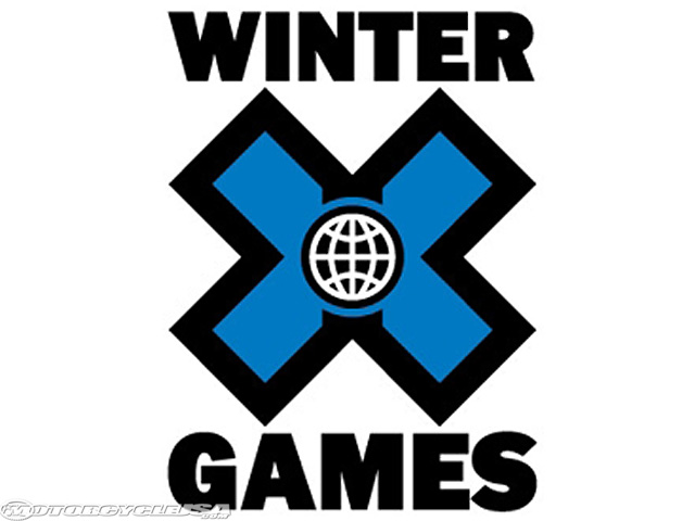 2014 X GAMES REAL SNOWの結果。レベル高過ぎ・・・
