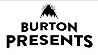 「Burton Presents – The Teaser」 が公開
