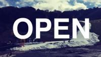 奥美濃エリア・鷲ヶ岳、ホワイトピア、ウイングヒルズが2016-2017シーズンのオープン