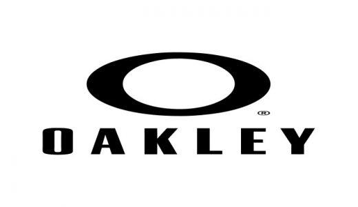 【2018-2019年最新】OAKLEY(オークリー)のおすすめ・人気のスノーボード用ゴーグルはどれ??